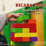 Hadanah (Bhg. 2)