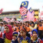 Analisis terhadap Statistik Kanak-Kanak yang Memerlukan Pemeliharaan & Perlindungan di Malaysia