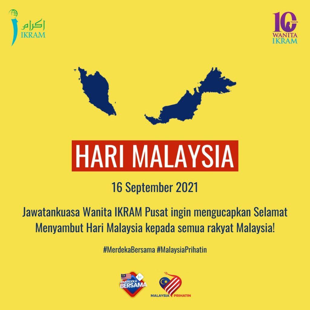 hari malaysia2